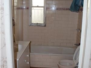 ethel-st-bathroom-1