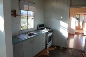 ethel-st-kitchen-1