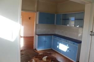 ethel-st-kitchen-2