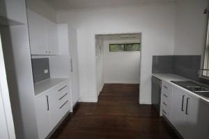 ethel-st-kitchen-after-1