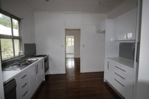 ethel-st-kitchen-after-2