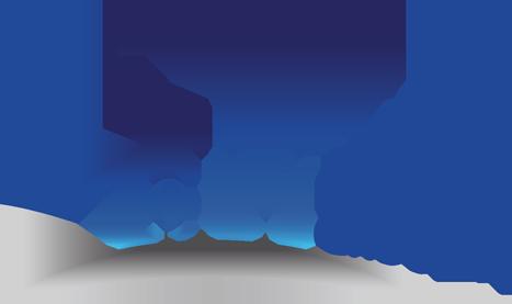 dV Property Group